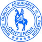 Centurion Laboratories (Индия)