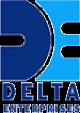 Delta Enterprises (Индия)