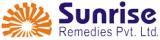 Sunrise Remedies (Индия)