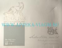 """Женский возбудитель """"Silver Fox"""""""