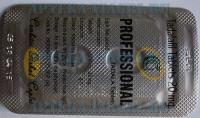 Сиалис Professional 20 mg.